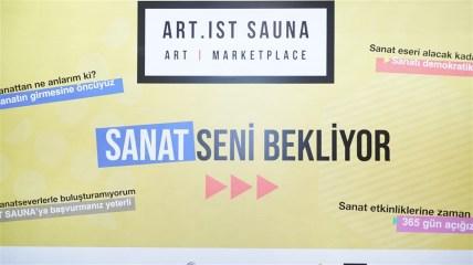 Art.Ist Sauna (1)