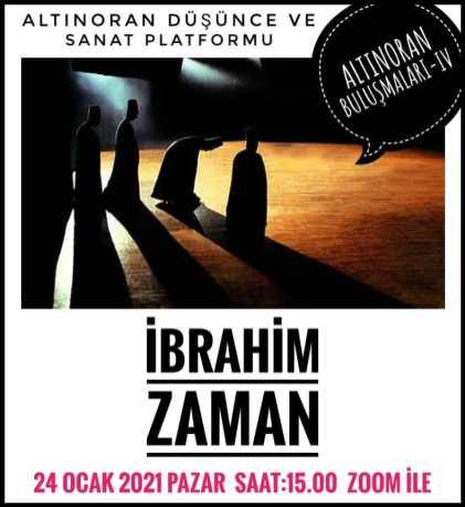 İbrahim Zaman 1
