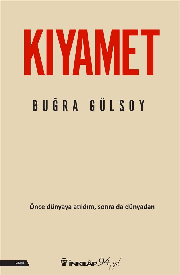 Buğra Gülsoy & Kıyamet