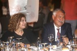 Orhan Kemal Emek Ödülü 16