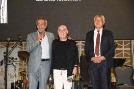 Orhan Kemal Emek Ödülü 7