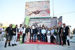 Türkiye Kaykay Şampiyonası (12)