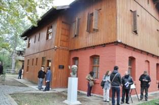 İlhan Koman Müzesi