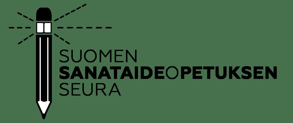 Suomen sanataideopetuksen seura