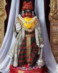 Hanuman Ashtak – हनुमान अष्टक