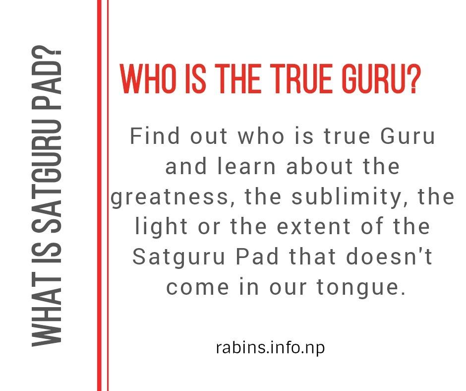 a-true-living-guru