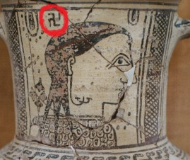 ancient-vase-with-swastika