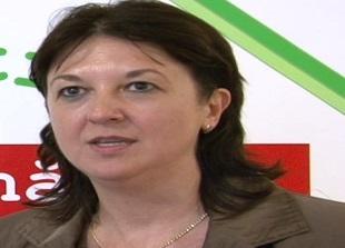Prof. dr. Gabriela Radulian: Responsabilitatea noastră este de a îmbunătăţi calitatea vieţii celor cu diabet