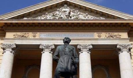 """UMF """"Carol Davila"""", parte a unui consorţiu internaţional ce a dezvoltat proiectul OSCAR"""