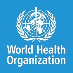 OMS, despre vaccinurile antiCOVID în contextul mutaţiilor coronavirusului
