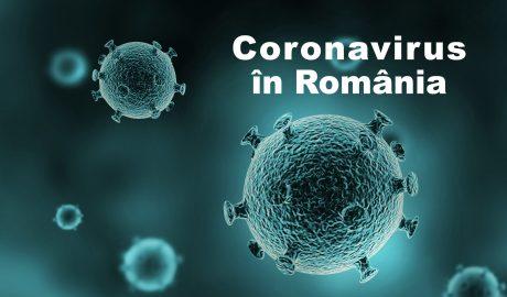 Le Monde: Este neconstituțional să te protejezi de COVID-19 în România