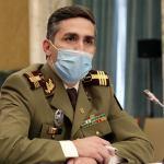 Valeriu Gheorghiță: Trebuie să păstrăm un echilibru între numărul de programări și dozele disponibile