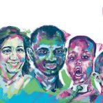 Aproximativ 8000 de boli rare, înregistrate la nivel mondial. 75% dintre acestea afectează copiii