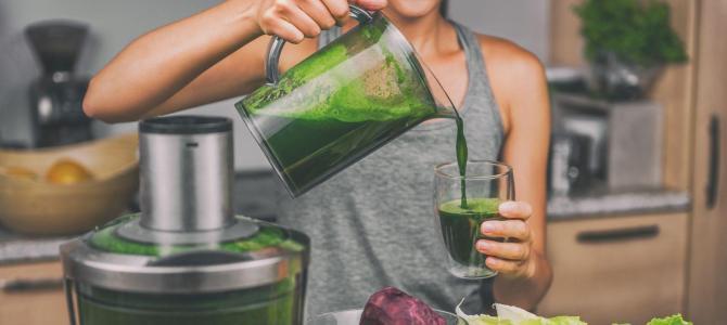 Cum ne dăm seama că avem nevoie de detoxifiere și de ce avem nevoie de curățarea organismului?