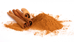 Pure-cinnamon-extract