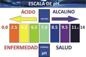 ESCALA-DE-PH-1024x677