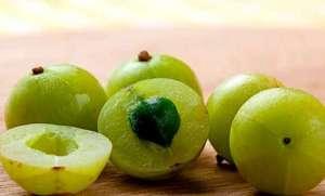 fruta-dios-del-higado-