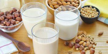 leche-vegetal