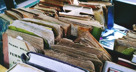 books-1644060_960_720