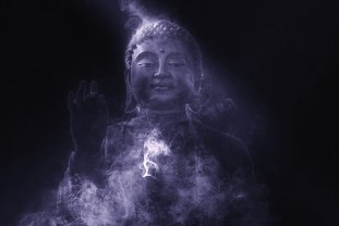 buddha-1612745_960_720
