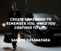 sanath-dasanayaka-92