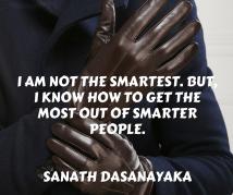 sanath-dasanayaka-93