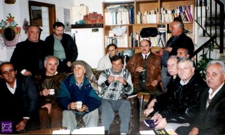 The-Sanatian-in-Baghdad