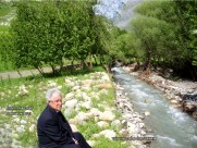 Ephrem Isa Yousif