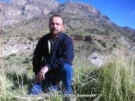 Fared-Abdelahad-Faransis-2014-in-Dashtatakh-1