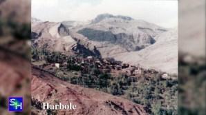 Harbole-Village
