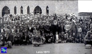 Levo3