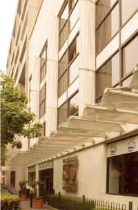 fachadaSD