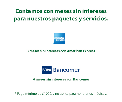 Banner-meses-sin-intereses