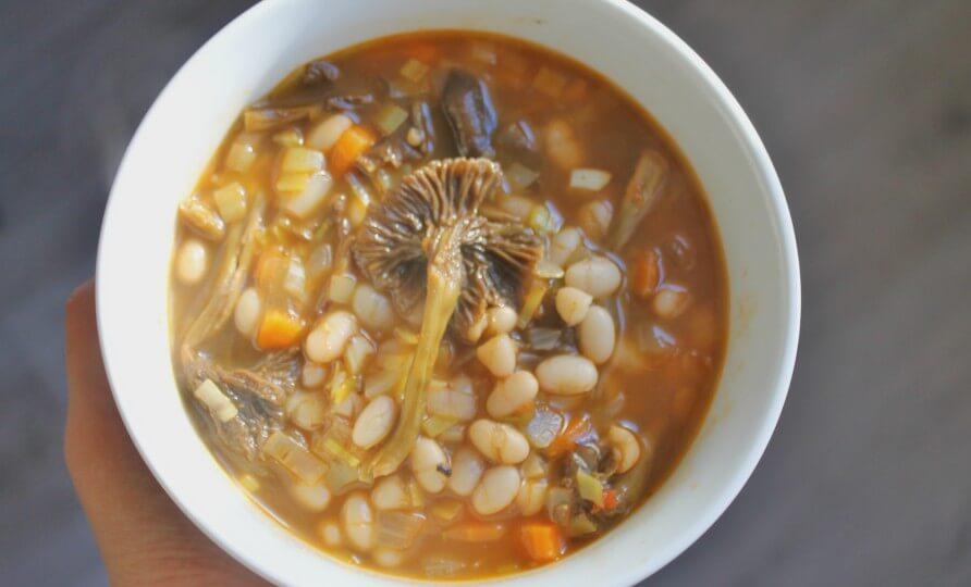 Blos de cocina hispanos ChupChup Chup