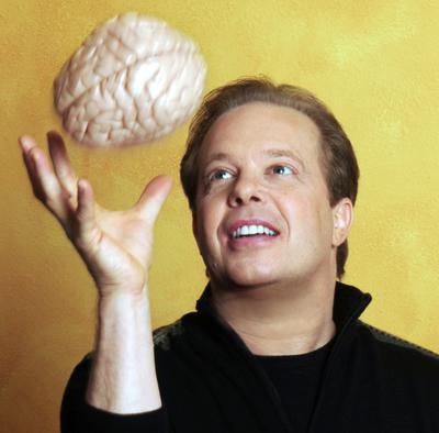 La investigación científica de vanguardia está mostrando que la genética tiene la misma plasticidad que el cerebro. Los genes son como interruptores, y es el estado químico en que vivimos el que hace que algunos estén encendidos y otros apagados.