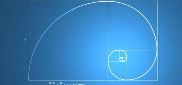 Beneficios de la Geometría Sagrada y la Psicogeometría