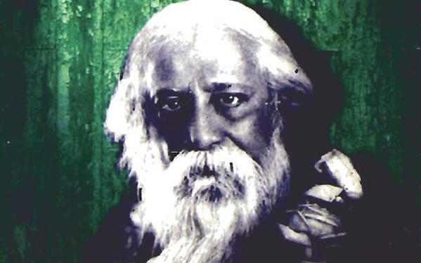 Kabir Poesia y Espiritualidad