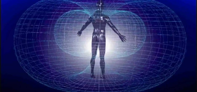 Energía Piramidal y Electromagnetismo como Alternativa Terapéutica