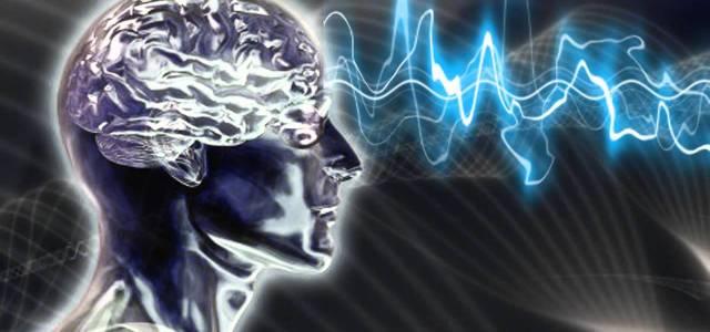 Sonidos y Frecuencias para el Tratamiento de Enfermedades