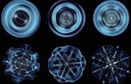 Cimática y Medicina Energética