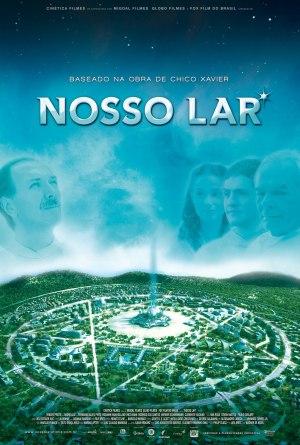 NOSSOLAR