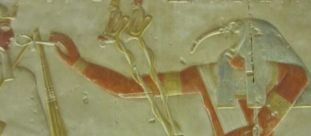 Enseñanzas Secretas de Hermes Trismegisto