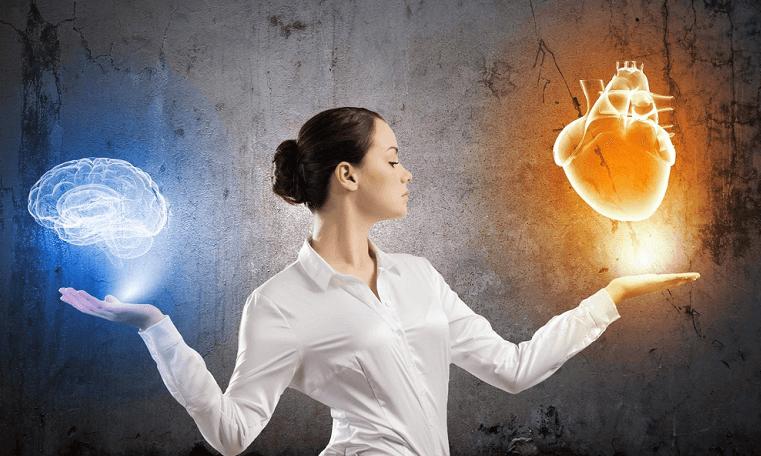 Cómo Desarrollar la Inteligencia Emocional
