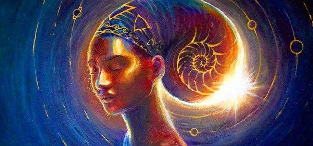 El Misterio de la Reina de Saba