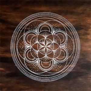 Los 10 símbolos espirituales más populares 10