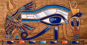 Los 10 símbolos espirituales más populares 4