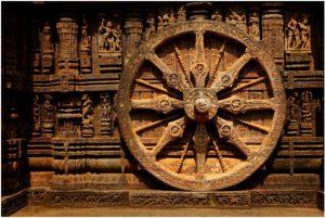 Los 10 símbolos espirituales más populares 9