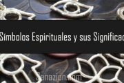 10 Símbolos Espirituales y sus Significados