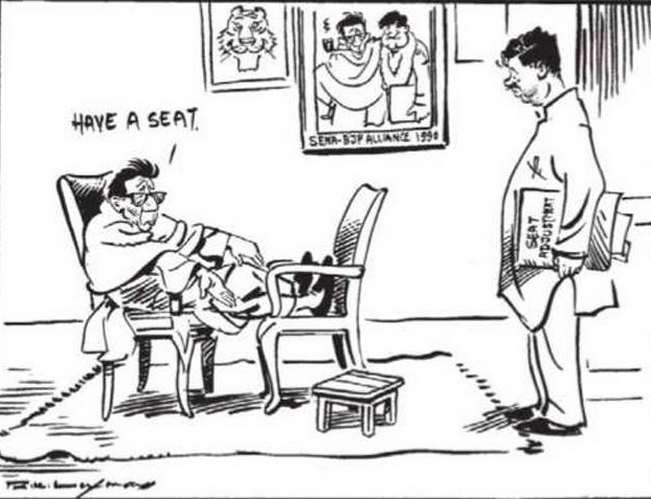 Democracy and development politics