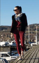Skjermbilde 2015-10-18 kl. 17.02.19